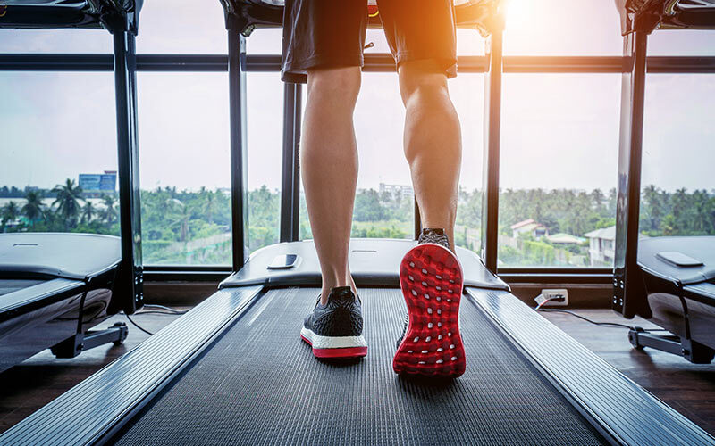 3 Ways to Reduce Customer Churn in Fitness Industry