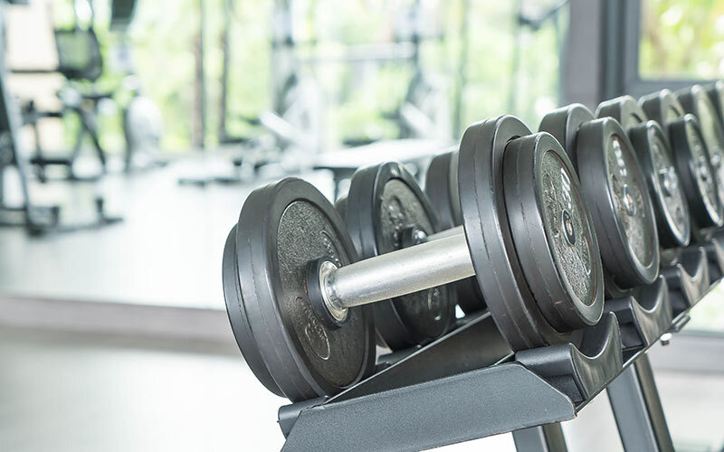 How Data Can Transform Your Gym Business' Performance & Growth