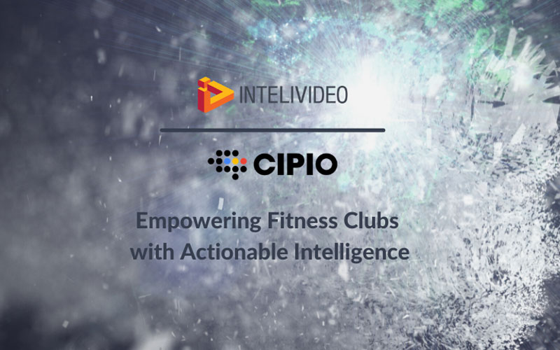 Video On Demand Technology Provider Intelivideo and CIPIO Partner to Increase Customer Retention in the Hybrid B2C Subscription Economy
